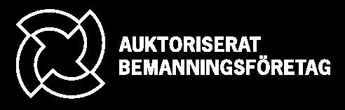auktoriserat-bemanningsforetag.png
