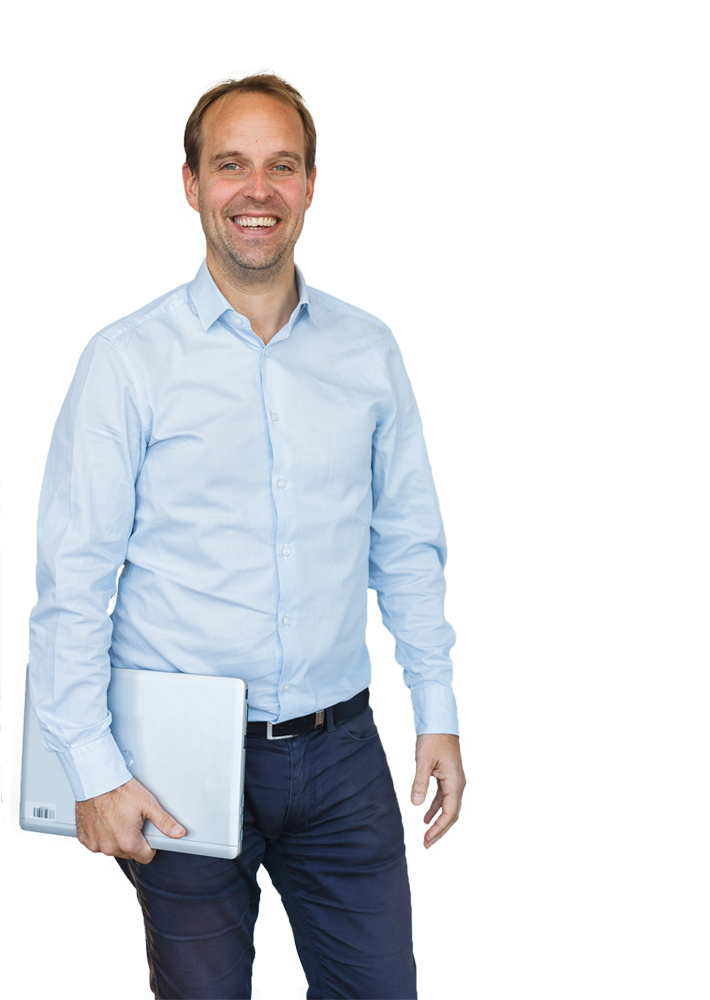 Jonas Noren