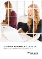 Framtidens_kundservice_p_Facebook
