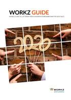workz_guide_till_att_rekrytera_kundservicemedarbetare_for_2020_talet