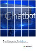 Workz Chatbots - Screenshot