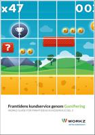 Gamification_i_kundservice_screenshot2