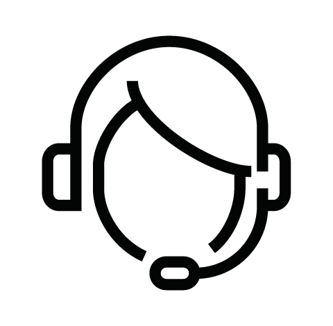 icon-headset.png
