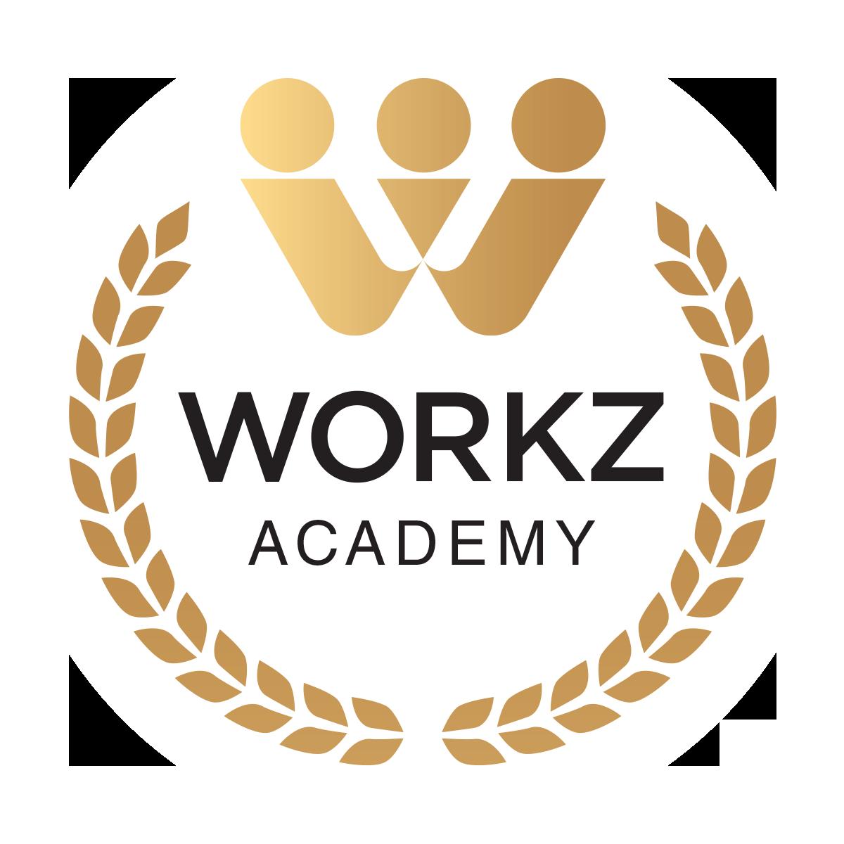 workz-education-white-background