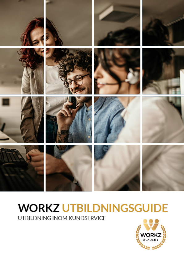 workz_folder_utbildningsguide