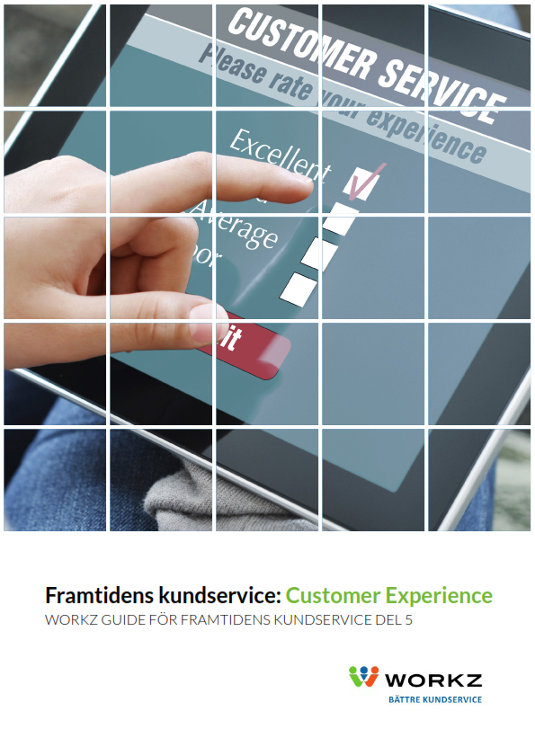 workz-guide-customer-experience