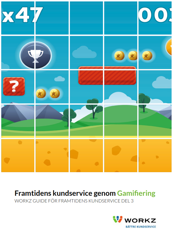 workz-guide-gamifiering-i-kundservice