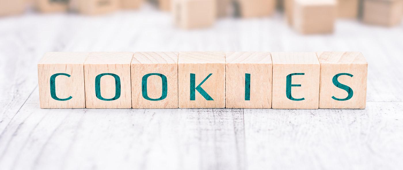 workz-cookies