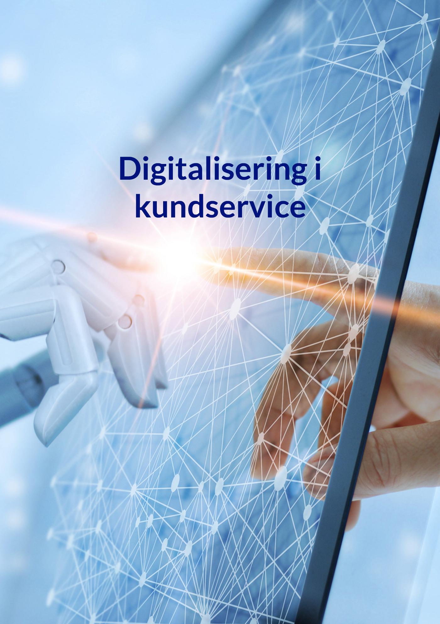 workz-seminarier-digitalisering-i-kundservice-B3-190313