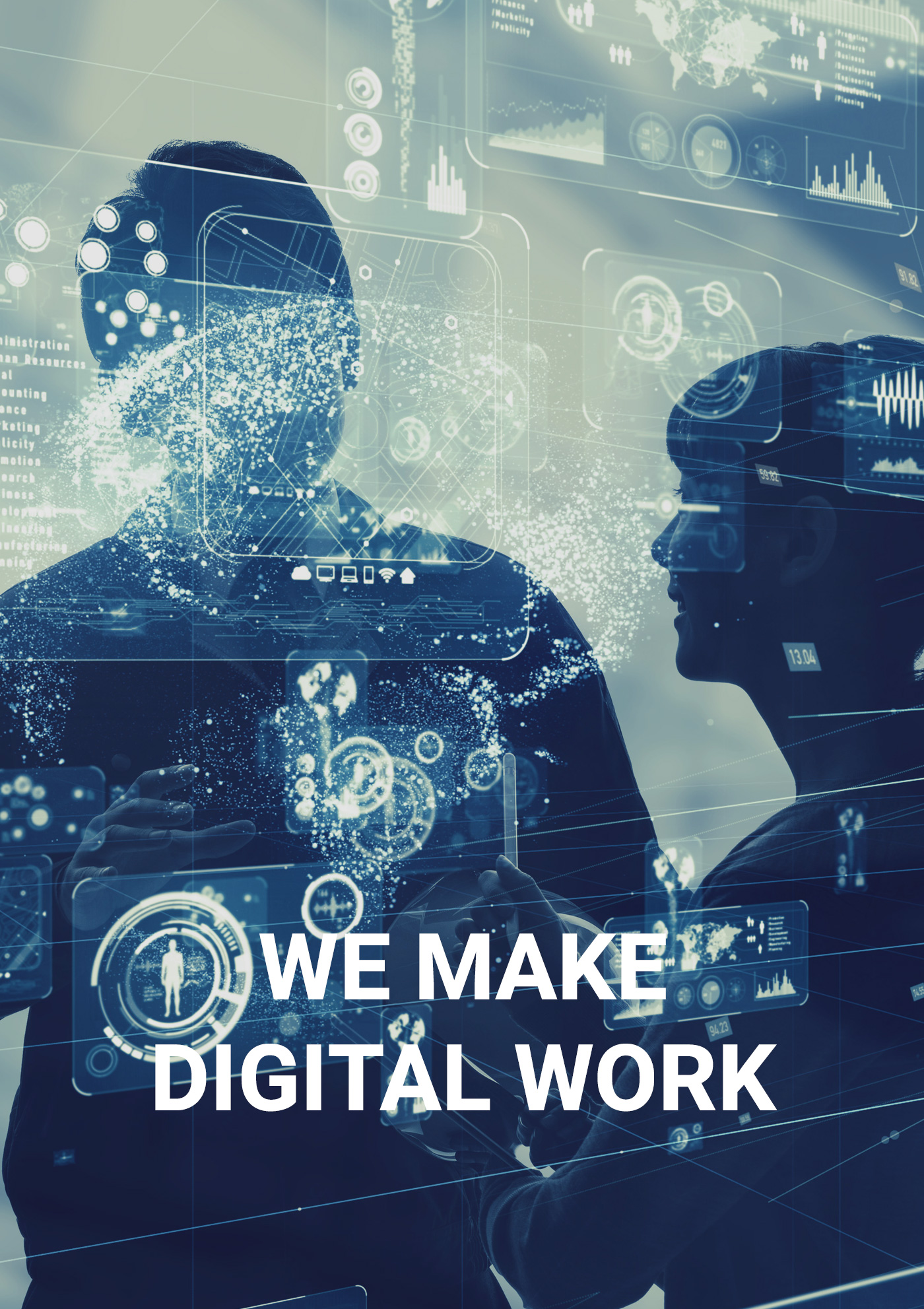 workz-seminarier-framtidens-digitalisering-icit