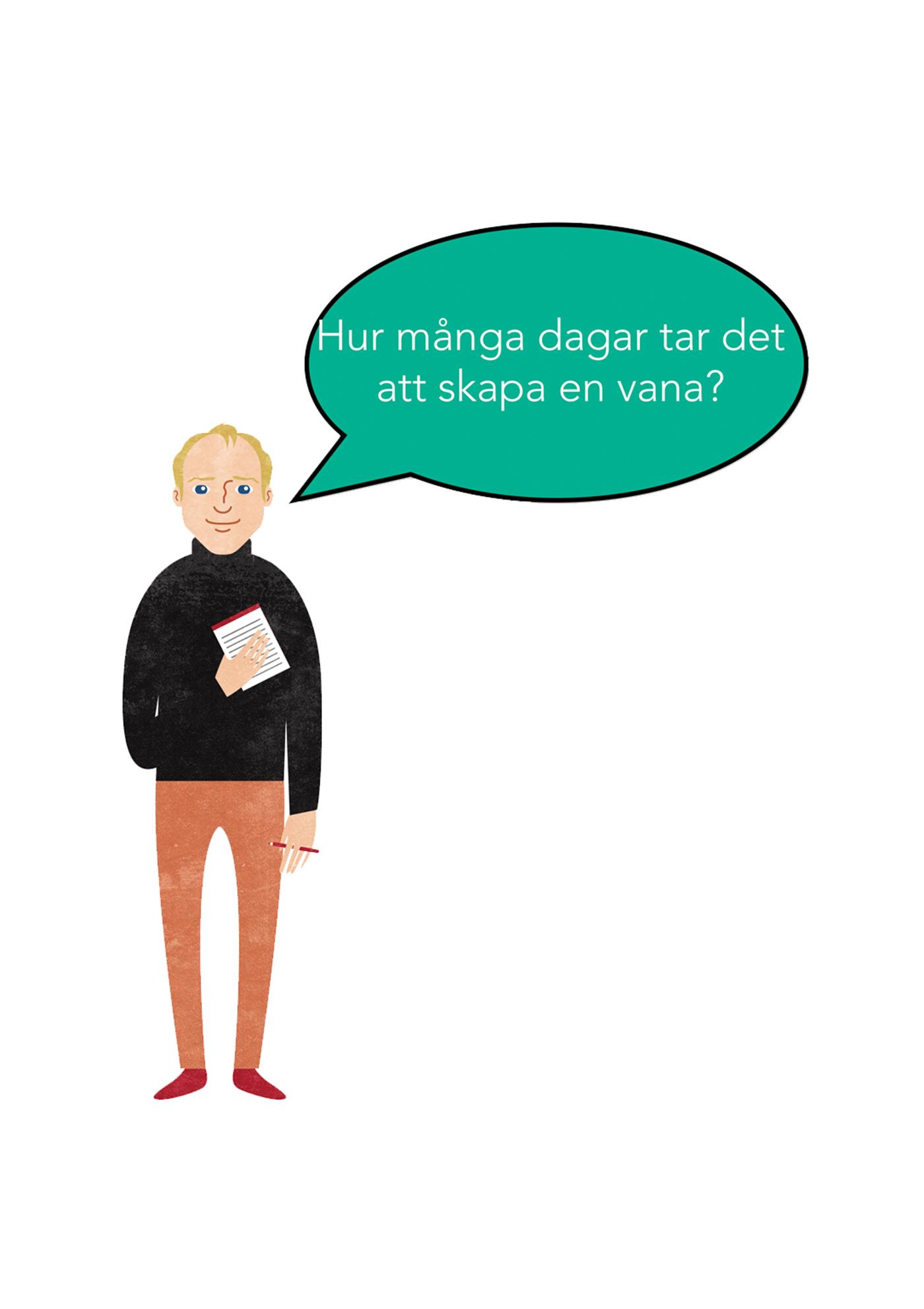 workz-seminarier-utveckling-medarbetare-psykologfabriken-151206