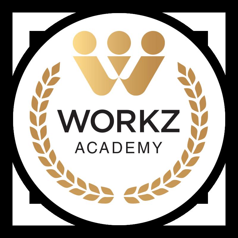 workz-academy-shade